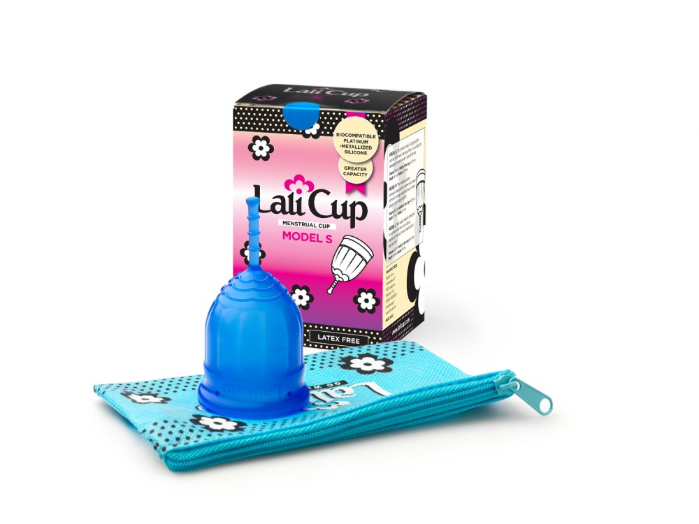 LALI-CUP